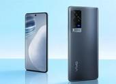 Mẫu smartphone này sẽ đưa nhiếp ảnh di động lên tầm cao mới?