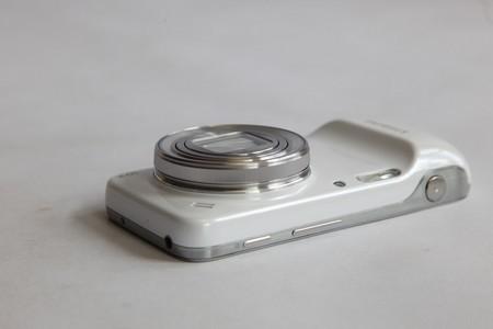 Những thiết bị công nghệ bất ngờ xuất hiện trong năm 2013