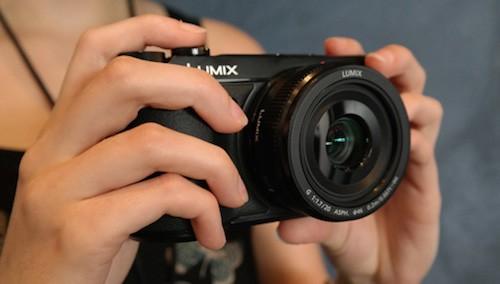 GX7-4-1989-1388486077.jpg