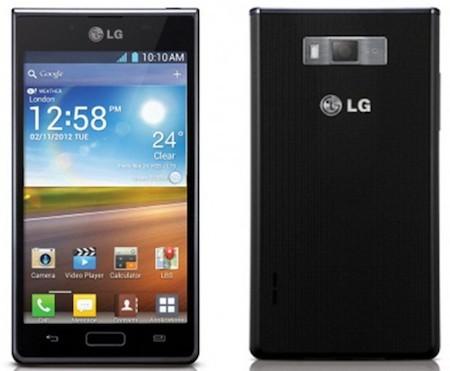 5 smartphone phổ thông đáng chú ý năm 2013