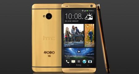 HTC One, Apple Mac Pro, iPad Mini Retina, Carl Zeiss, Microsoft, Sculpt