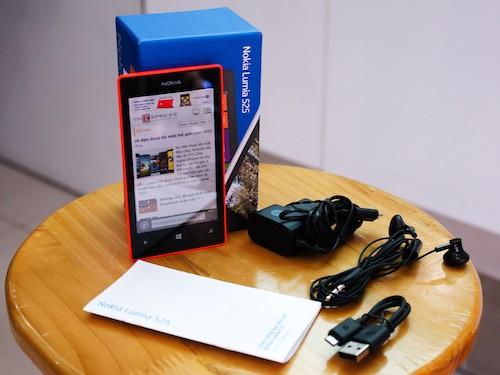Nokia-Lumia-525-4825-1388807760.jpg
