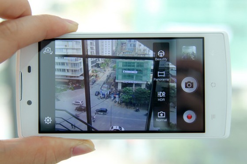 Oppo-Find-Neo-4-JPG-9445-1388807760.jpg