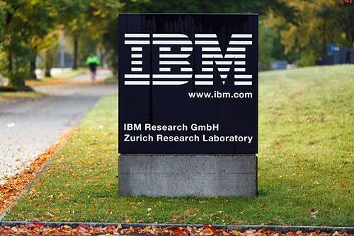 IBM, sáng chế, Canon, Sony, Google, Apple