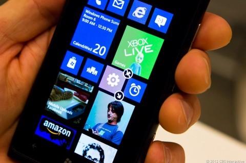 điện thoại, Windows Phone, smartphone, Samsung, lộ, thông tin, cấu hình