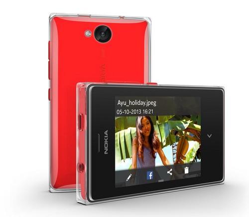 Nokia-503-1-2243-1389836872.jpg