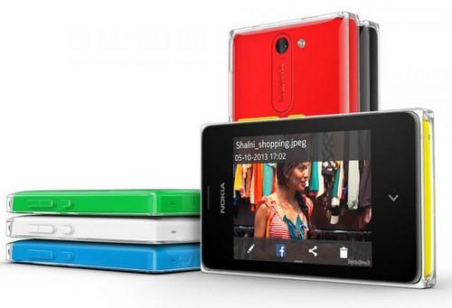 Nokia-503-9040-1389836871.jpg