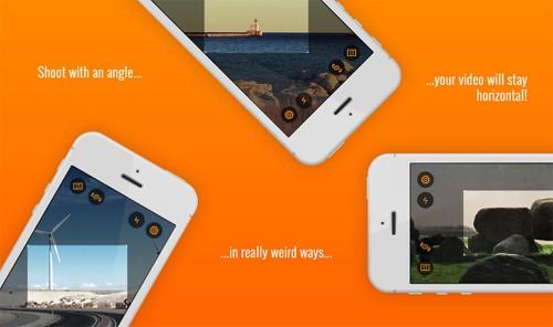 app-4147-1389869192.jpg