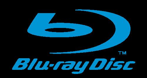 500px-Blu-ray-Disc-svg-6829-1390012106.p