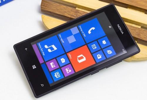 Nokia-Lumia-525-9107-1389949479.jpg