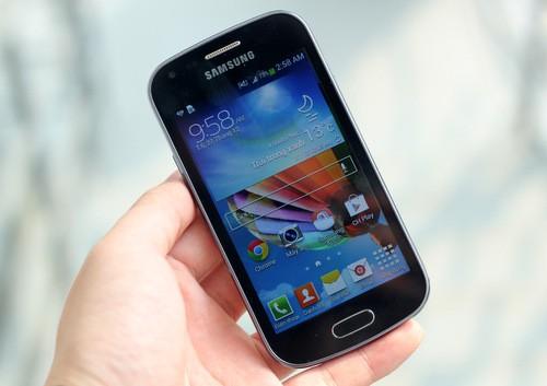 Samsung-Galaxy-Trend-Plus-7283-138994947