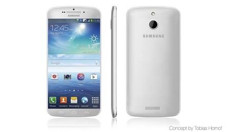 Samsung, Galaxy S5, pin