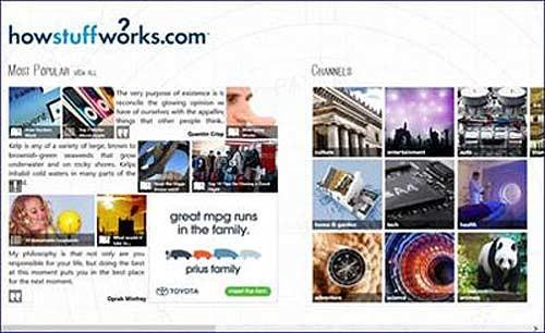 ứng dụng, Windows, WindowsPhone, web, máy tính bảng, smartphone