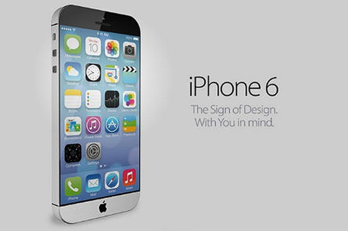 iPhone-1-4766-1390357077.jpg