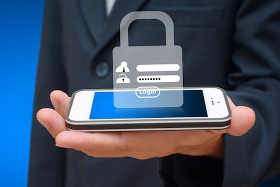 byod-security-100052027-galler-3353-6138