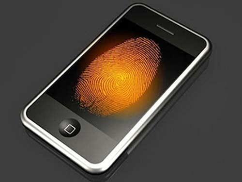 iPhone, điện thoại, wifi, bluetooth, sạc, thiết bị