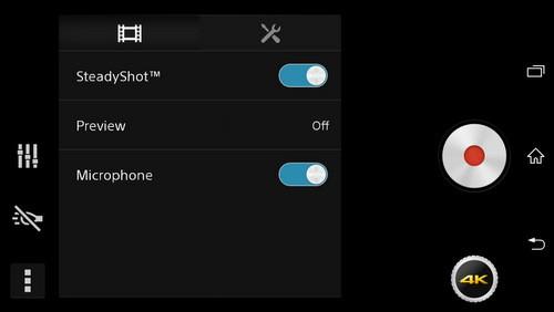 4K-Video-app-Sony-D6503-001-3694-1391998