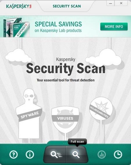 Kiểm tra toàn diện và đánh giá trạng thái bảo mật trên Windows