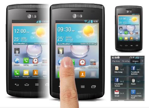 LG-Optimus-L1-II-1375926583-50-1116-4256