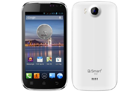 Q-smart-S32-2-7843-1392889810.jpg