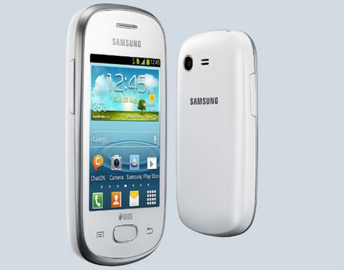 Samsung-Galaxy-Star-7727-1392889810.jpg