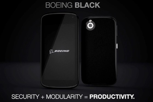 Boeing-2921-1393493645.jpg