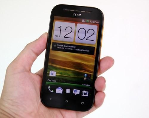 HTC-One-SV-3-jpg-1358844965-50-1829-3490
