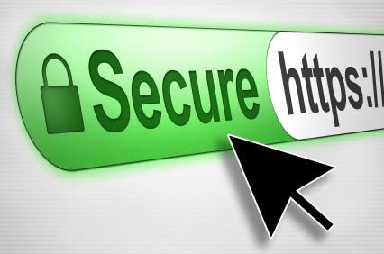 Các website Việt Nam chưa được quan tâm đúng mức về bảo mật.