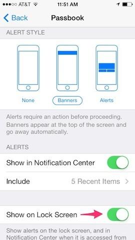 notification-jpeg-5717-1394012541.jpg