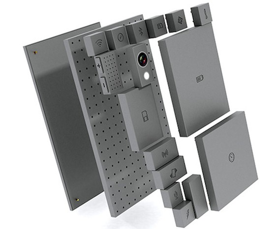 phonebloks-large-verge-medium-9210-8349-