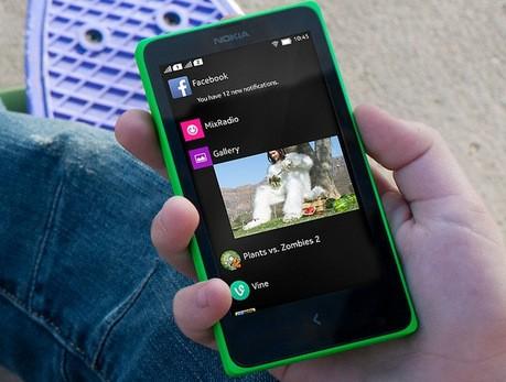 Nokia-X-TQ-8327-1395716539.jpg
