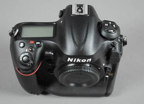 DSC-0009.jpg