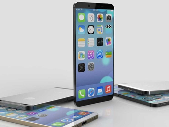 Apple, iPhone 6, pin, Simplo Technologies, Desay Battery Technology