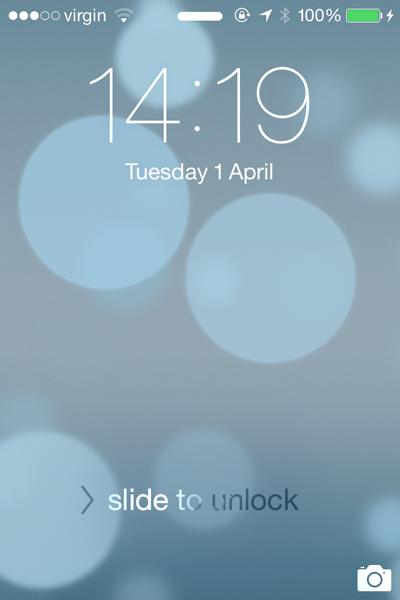 apple kiện samsung, samsung samsung bắt chước iphone, samsung copy iphone, apple kiện google