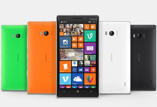 Lumia-1.jpg