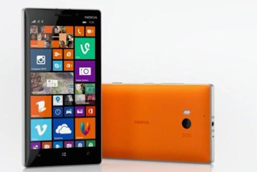 Nokia-1-8308-1396463145.jpg