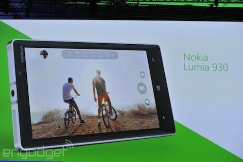 Nokia-9518-1396462547.jpg