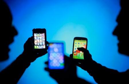 Samsung đã xác định hạ bệ Apple từ năm 2012.