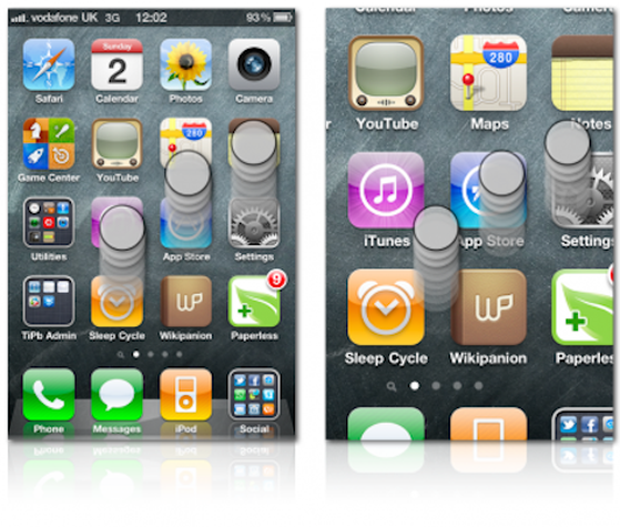 ZoomiPhone-399x339-9325-1397121976.png