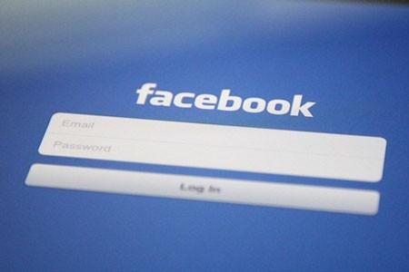 Nhiều doanh nghiệp và người dùng trẻ bắt đầu quay lưng lại với Facebook.