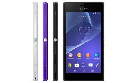 Sony-Xperia-M2-2-5059-1397727875.jpg