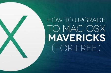 Apple bất ngờ cho download miễn phí bản nâng cấp thử nghiệm của OS X