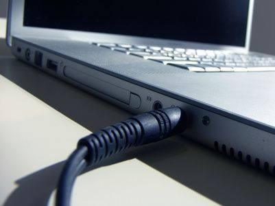 tinh chỉnh, pin laptop