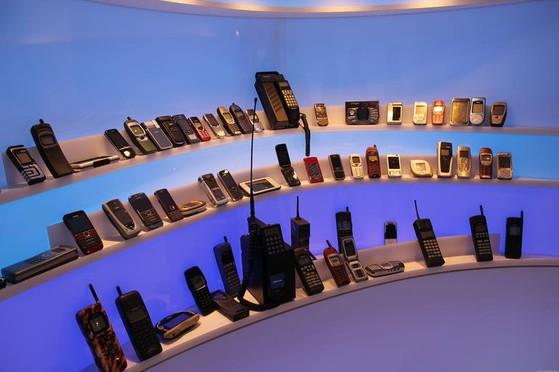 điện thoại Nokia, Microsoft mua Nokia
