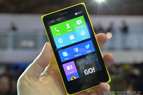Nokia-5957-1393231651-1956-139-7493-2377
