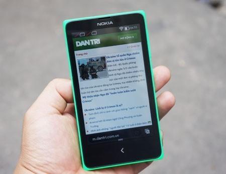 Những smartphone dưới 3 triệu đồng khuấy đảo thị trường Việt Nam