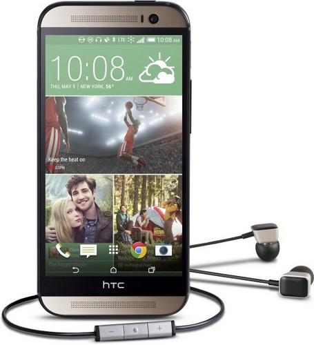 HTC-One-M88-5920-1398830784.jpg