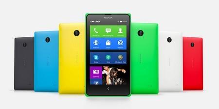 Lumia 630 nổi bật với khả năng hỗ trợ 2 SIM, 2 sóng riêng biệt