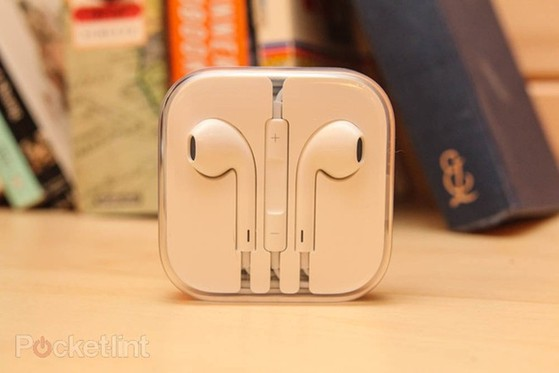tai nghe, iPhone, thiết kế, ra mắt, iOS 8, Apple