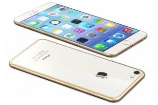giá iphone 6, giá galaxy note 4, giá sony xperia z2